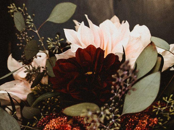 Tmx 1516250797 E2559b6686bc9247 1516250796 F9cd8e54ce491237 1516250796177 9 Judds52 Cypress, Texas wedding florist