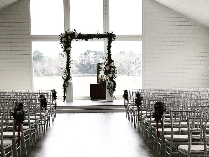 Tmx 1520480796 Af82742dd3a76c42 1520480795 023e7d614d561a87 1520480788945 5 IMG 5328 Cypress, Texas wedding florist