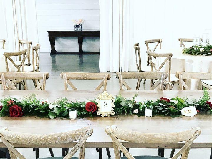 Tmx 1520480804 5b16b7b466e200c6 1520480800 F5b126319edd93ad 1520480788958 14 IMG 5338 Cypress, Texas wedding florist