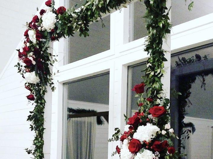 Tmx 1520480817 A441411961d0b385 1520480794 Af31934626ea4da7 1520480788944 4 IMG 5327 Cypress, Texas wedding florist