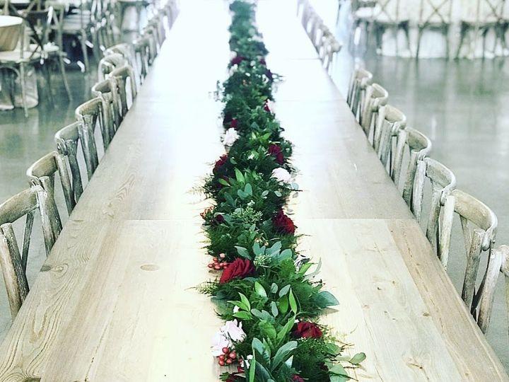 Tmx 1520480888 7ec9d90f076c1988 1520480887 Af567279211c2738 1520480886713 2 IMG 5333 Cypress, Texas wedding florist