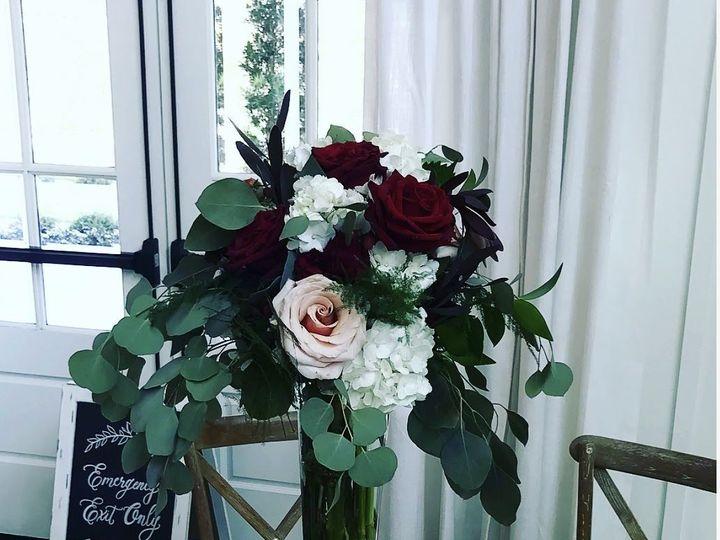 Tmx 1520480901 33e5817ed3a7b450 1520480899 2b2ad6ef442311fe 1520480898677 4 IMG 5339 1 Cypress, Texas wedding florist