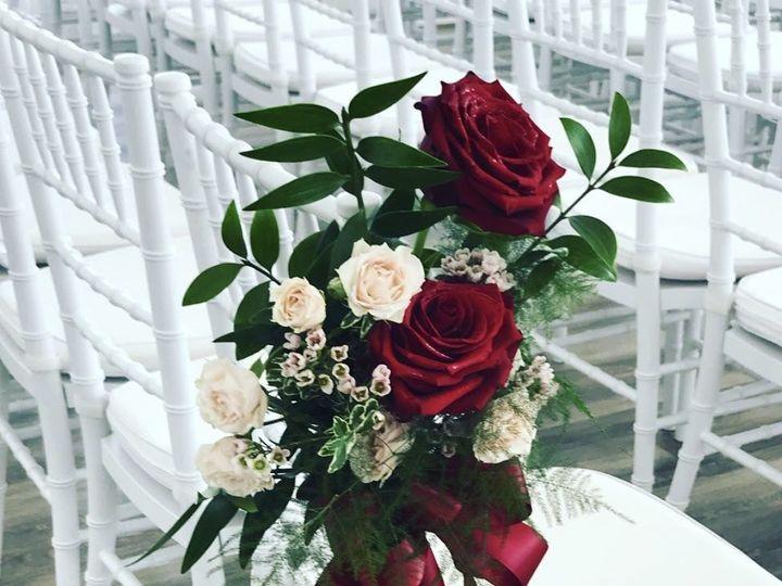 Tmx 1520480906 2d1176d70469636a 1520480905 C3b9e9f08b6bc22c 1520480904574 5 IMG 5324 Cypress, Texas wedding florist