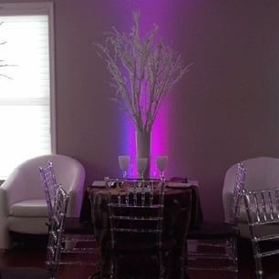 Tmx 1429731268687 Bb48 Jackson wedding rental