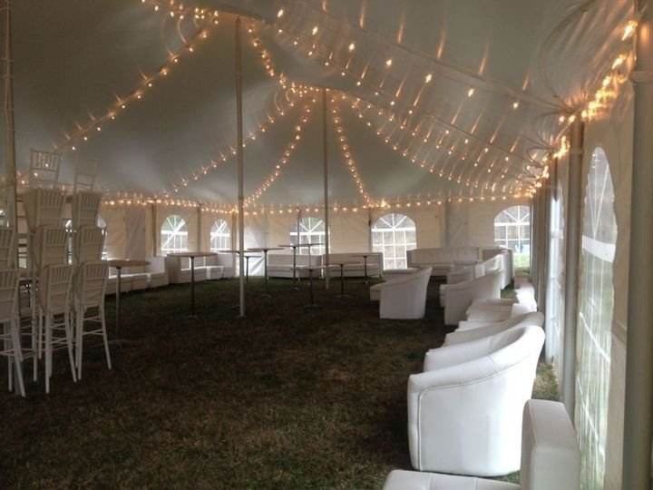 Tmx 1431367214295 B And B Tent Rental 3 Jackson wedding rental