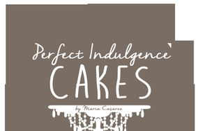 Perfect Indulgence Cakes