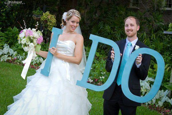 No.1 Wedding Planner