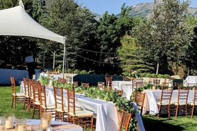 Firefly Event Rental