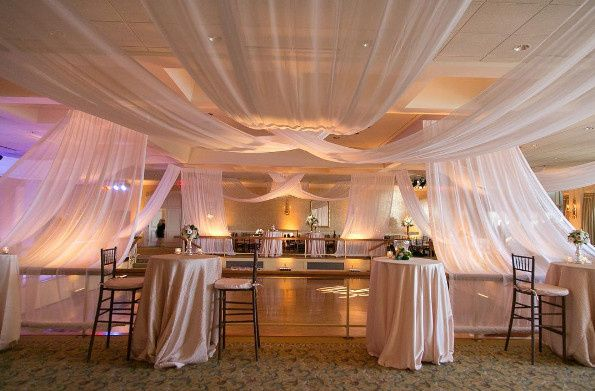 Tmx 1478287962386 2016 11 041528 Virginia Beach, VA wedding planner