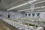 Saylorville Event Center image