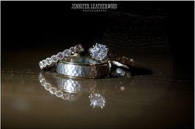 Snyder Jewelers