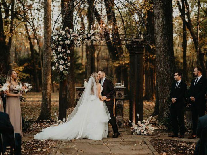 Tmx Wed01 51 1893111 161002784311580 Aubrey, TX wedding band