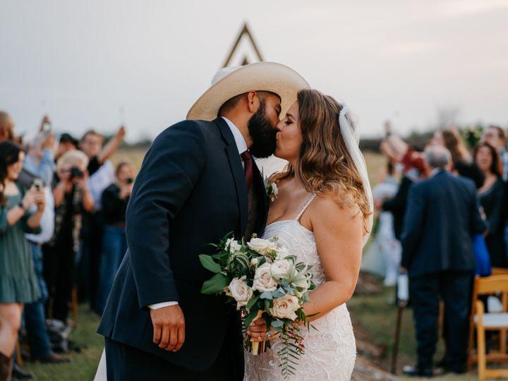 Tmx Wed04 51 1893111 161002784250672 Aubrey, TX wedding band