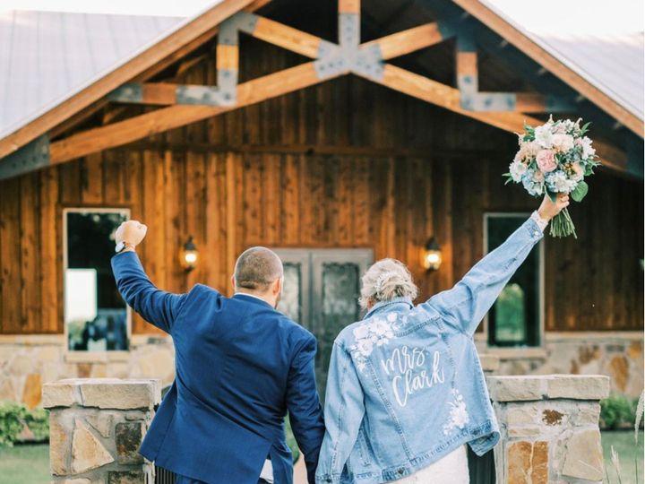 Tmx Wed13 51 1893111 161002785495383 Aubrey, TX wedding band