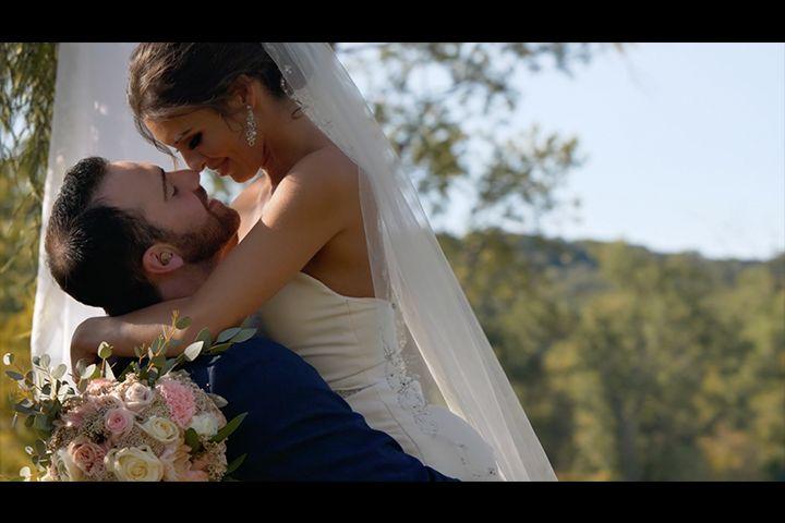 wedding photo 4 51 2024111 161722974446129