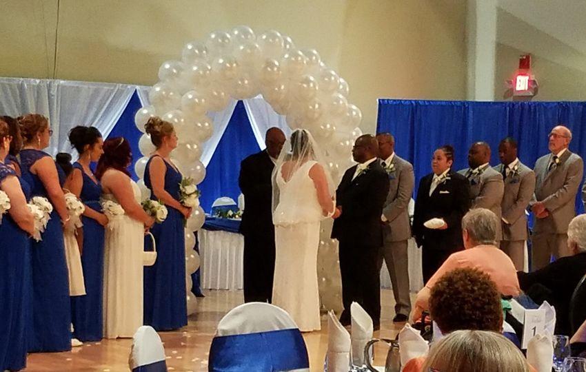 wedding 51 1034111 v1