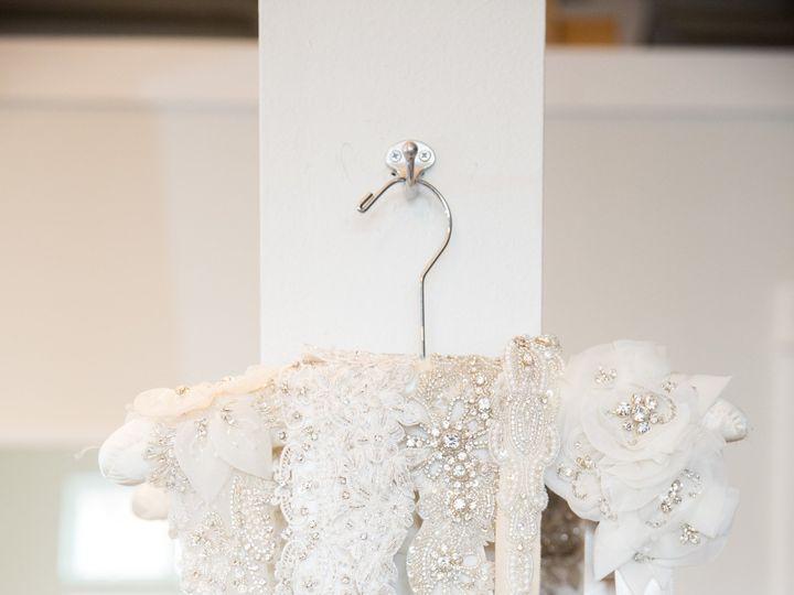 Tmx 1499314163159 Bluesky001 Seattle, WA wedding dress
