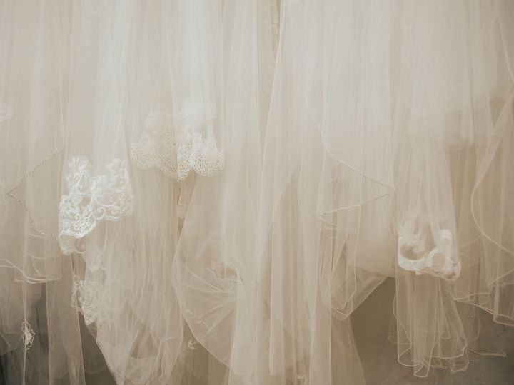 Tmx 1526434199 5c348d686d48f822 1526434198 50547d31549a522f 1526434194884 5 GH6A7331 Seattle, WA wedding dress