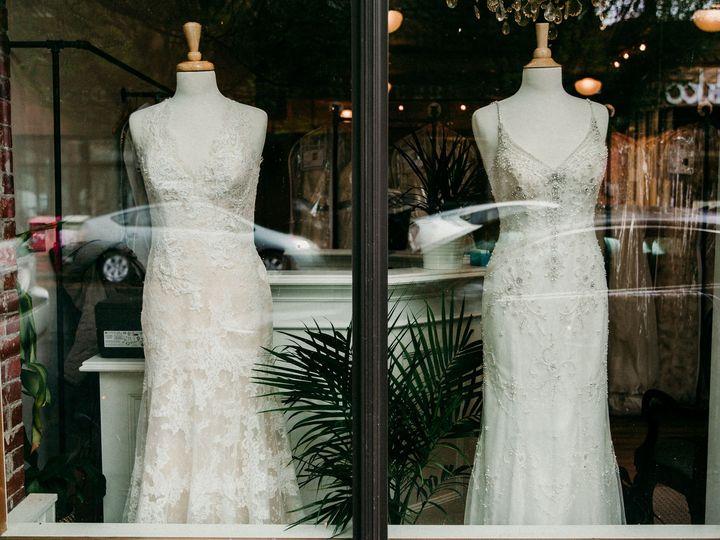 Tmx 1526434335 B6cb4f75daa73f4e 1526434333 99adcd1a1649aaa5 1526434325628 18 GH6A7671 Seattle, WA wedding dress