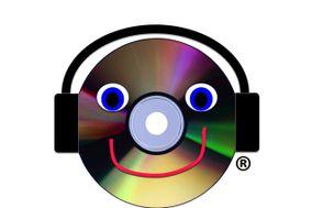MusicHead DJs