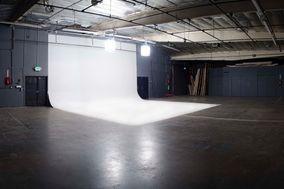 Pollution Studios