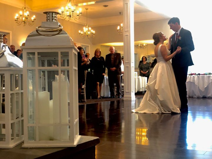 Tmx Fullsizerender 3 51 1894111 157599582673872 Somers, NY wedding venue