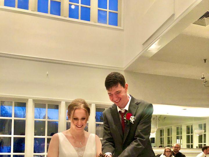 Tmx Fullsizerender 5 51 1894111 157599561522673 Somers, NY wedding venue