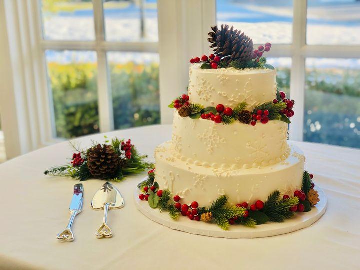 Tmx Fullsizerender 51 1894111 157599554574820 Somers, NY wedding venue