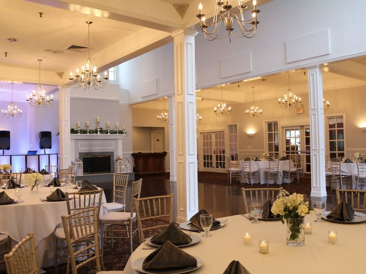 Tmx Img 1031 51 1894111 157488428358195 Somers, NY wedding venue