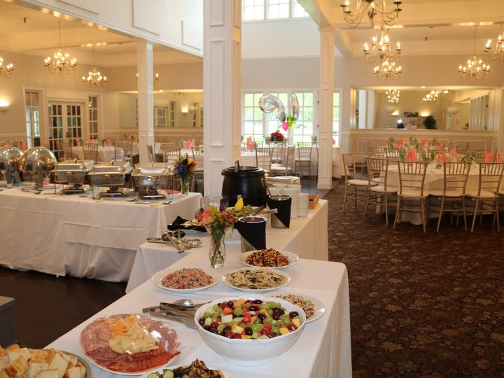 Tmx Img 2763 51 1894111 157488428350125 Somers, NY wedding venue