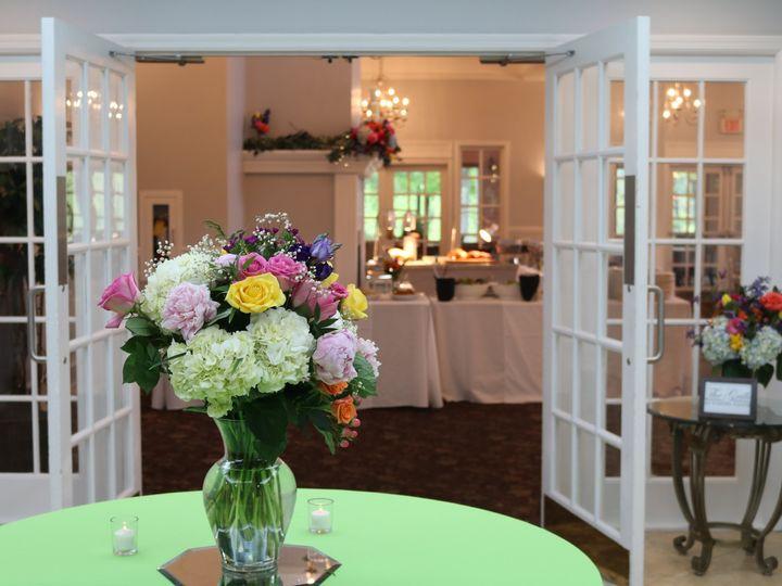 Tmx Img 2767 51 1894111 157488428426938 Somers, NY wedding venue