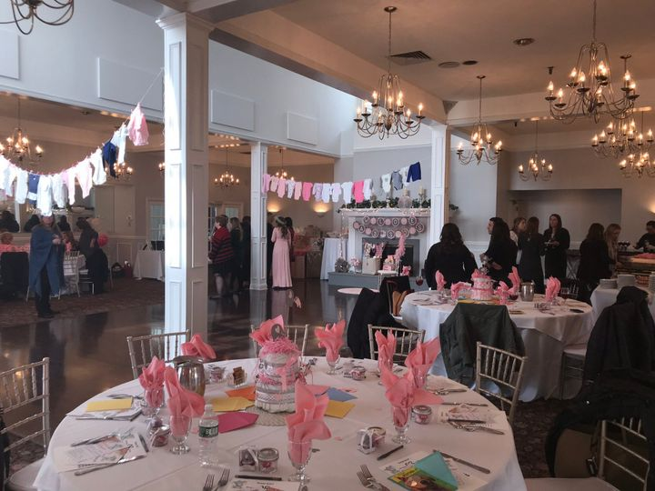 Tmx Photo Feb 23 12 22 17 Pm 51 1894111 157488428316725 Somers, NY wedding venue