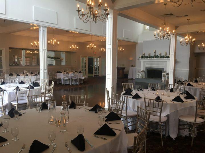 Tmx Photo Mar 16 1 09 59 Pm 51 1894111 157488428440519 Somers, NY wedding venue