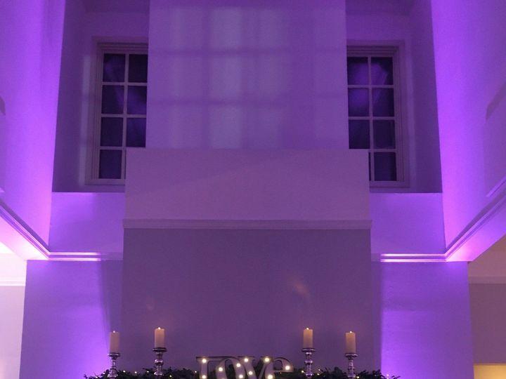 Tmx Photo Nov 02 6 38 00 Pm 1 51 1894111 157488442749891 Somers, NY wedding venue