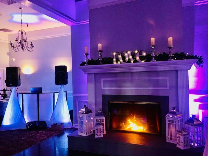 Tmx Photo Nov 02 6 38 24 Pm 1 51 1894111 157488443439365 Somers, NY wedding venue