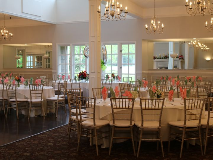 Tmx Thesomerspointe 51 1894111 157488428470138 Somers, NY wedding venue