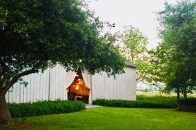 Shiloh Farm Events