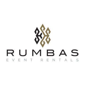Rumbas Event Rentals
