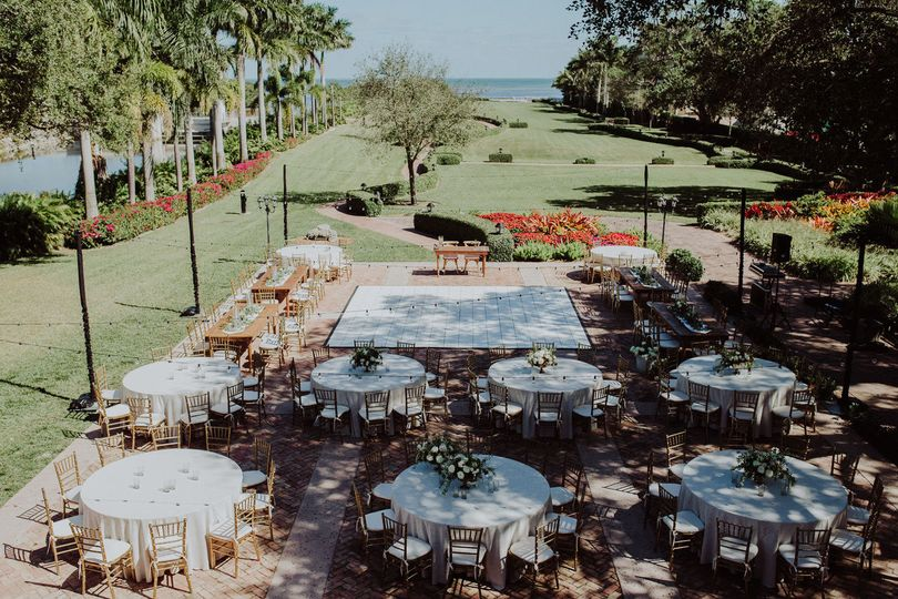 Rumbas Party Rentals & Events