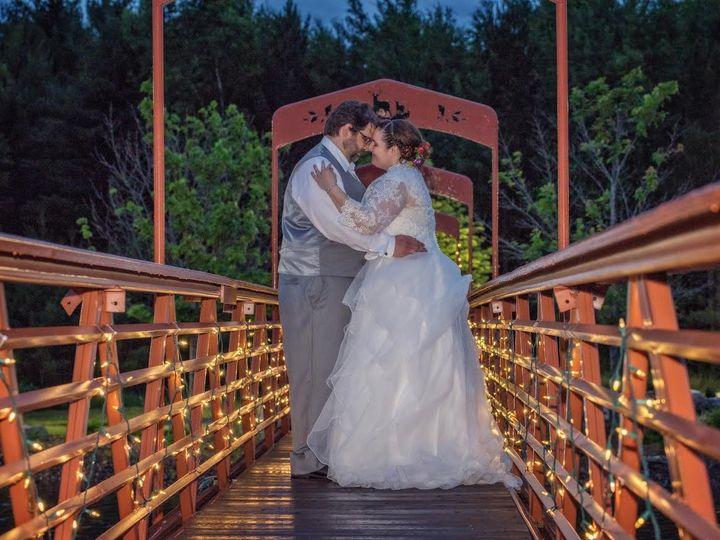 Tmx 0 51 985111 Medford, WI wedding photography