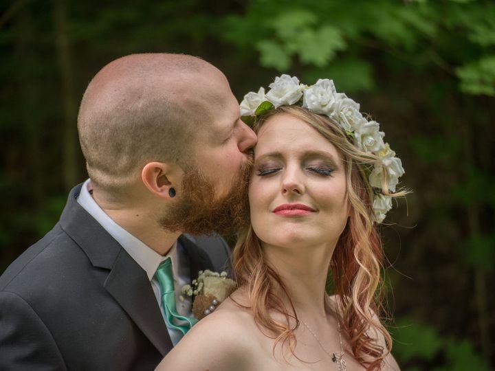 Tmx 1539018637 2cc10c75d0041315 1539018635 B42b99e6e078121d 1539018635599 1 James Medford, WI wedding photography