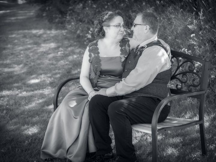 Tmx 20170812 Dsc 0161 Copy 51 985111 1555453692 Medford, WI wedding photography
