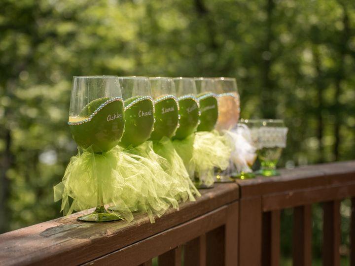 Tmx 20170819 Dsc 0080 51 985111 1555453771 Medford, WI wedding photography