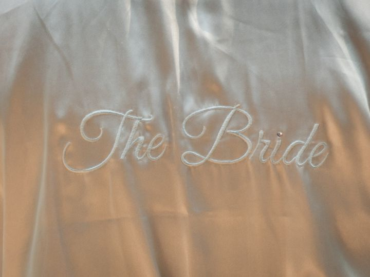 Tmx 20170819 Dsc 0113 2 51 985111 1555453781 Medford, WI wedding photography