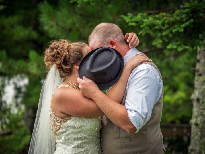 Tmx 20170819 Dsc 0300 Copy1 51 985111 1555453825 Medford, WI wedding photography