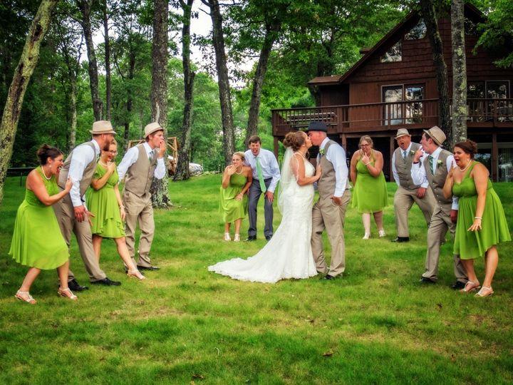 Tmx 20170819 Dsc 0676 Copy Copy 51 985111 1555453916 Medford, WI wedding photography