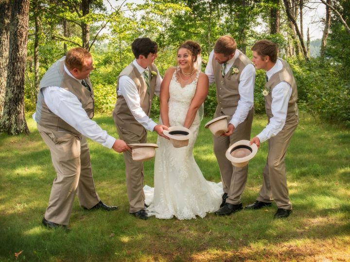 Tmx 20170819 Dsc 0690 Copy 51 985111 1555453942 Medford, WI wedding photography