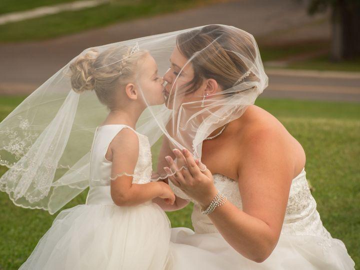 Tmx 20170916 Dsc 0190 51 985111 1555454058 Medford, WI wedding photography