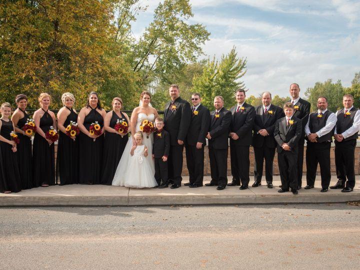 Tmx 20170916 Dsc 0504 51 985111 1555454097 Medford, WI wedding photography