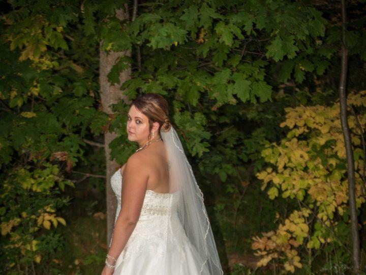 Tmx 20170916 Dsc 0876 Copy 51 985111 1555454136 Medford, WI wedding photography